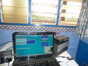 5v7th radio shack1