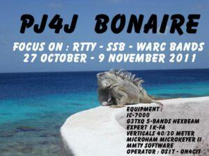 Bonaire 2011 exp.jpg-for-web-xlarge