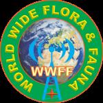 Logo-WWFF-9xa1_2a-150x150