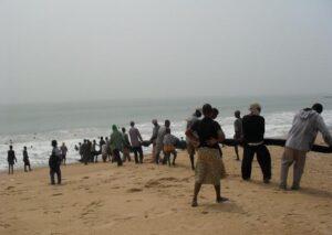 P2_Benin_1472