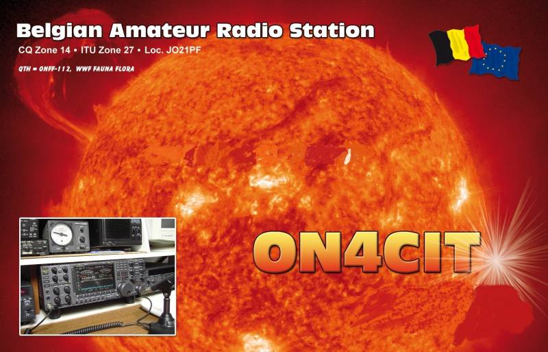 QSL-ON4CIT on4cit.jpg-for-web-xlarge