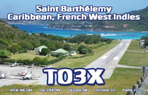 QSL-TO3X front1.jpg-for-web-large